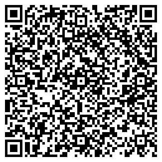 QR-код с контактной информацией организации masterremonta, Частное предприятие
