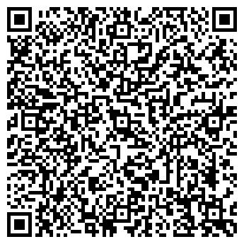 QR-код с контактной информацией организации Частное предприятие ПП Тумко Г. Г.