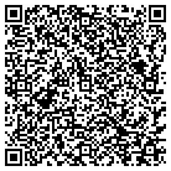 QR-код с контактной информацией организации IFM electronic