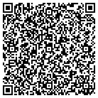 """QR-код с контактной информацией организации ООО НПФ """"Мартем ЛТД"""""""