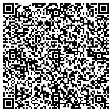 """QR-код с контактной информацией организации ЧП """"Заборщиков"""""""