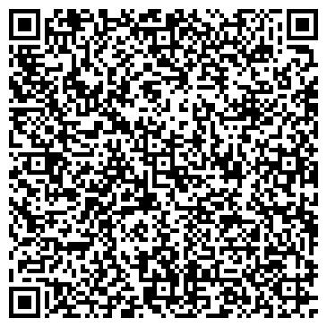 """QR-код с контактной информацией организации ООО """"МСК-БУД"""""""