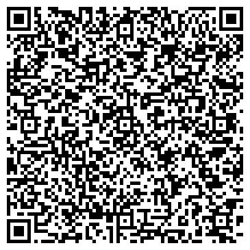 QR-код с контактной информацией организации ЗЕЛЕНГИНСКИЙ СЕЛЬСКОХОЗЯЙСТВЕННЫЙ ПРОИЗВОДСТВЕННЫЙ КООПЕРАТИВ