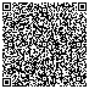 """QR-код с контактной информацией организации ТОВ """"Соя-Україна"""""""