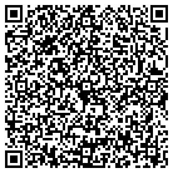 QR-код с контактной информацией организации ООО «ЭКОТЕХЭНЕРГИЯ»