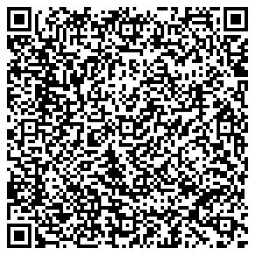 """QR-код с контактной информацией организации Другая """"Аква Декор"""""""