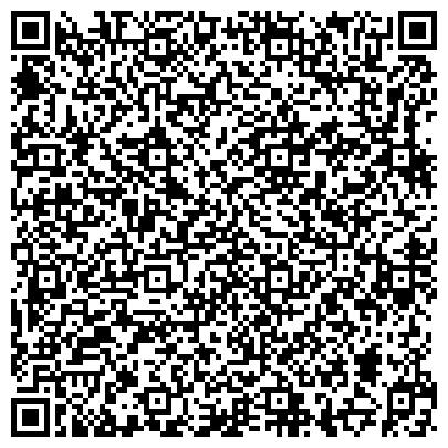 QR-код с контактной информацией организации Коллективное предприятие КП «ЗАЩИТА» Пожарная охранная сигнализация