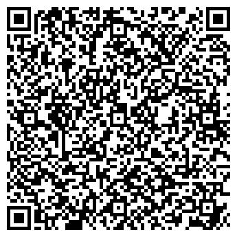 QR-код с контактной информацией организации СПД Назаров ИВ