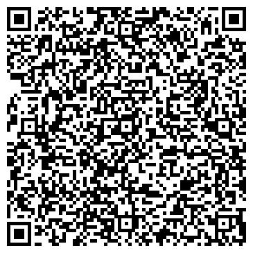 QR-код с контактной информацией организации Энерго-Инвест-Сервис