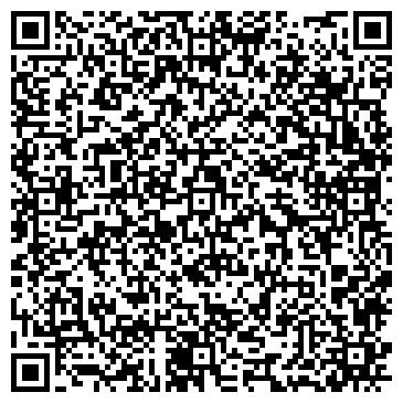 QR-код с контактной информацией организации Частное предприятие ЧП «Геркон-сервис»