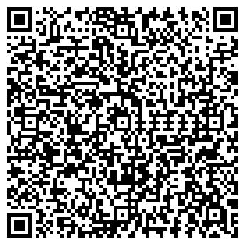 QR-код с контактной информацией организации Частное предприятие NOVITEH