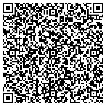 QR-код с контактной информацией организации Термо технологии, Частное предприятие