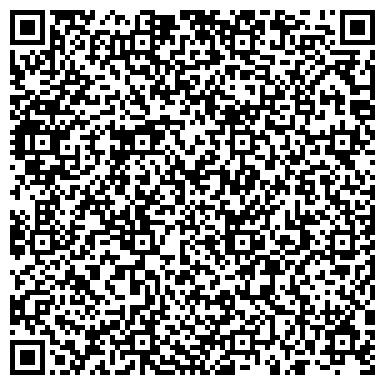 """QR-код с контактной информацией организации """"спорт строй сити"""""""