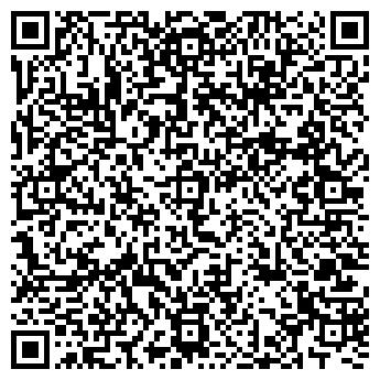 QR-код с контактной информацией организации Частное предприятие Строитель-ком