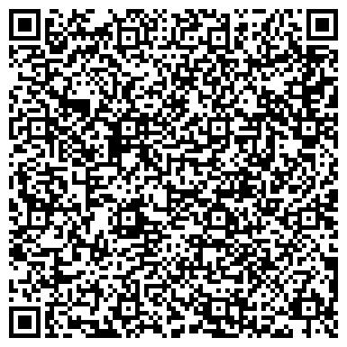 QR-код с контактной информацией организации ООО «Элитпромсервис»