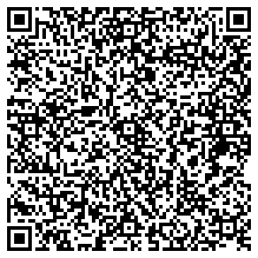 QR-код с контактной информацией организации Частное предприятие ЧП Кулик И. А.