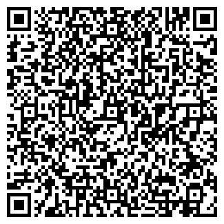 QR-код с контактной информацией организации Частное предприятие БУДЛАИН