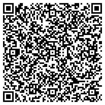QR-код с контактной информацией организации Субъект предпринимательской деятельности СПД.Мекшун В.М
