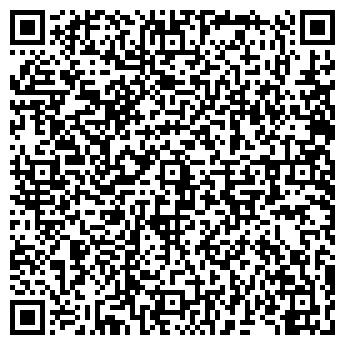 QR-код с контактной информацией организации Св-строй.
