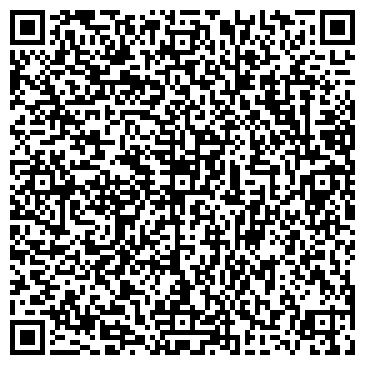 QR-код с контактной информацией организации Ч. П. Гуня