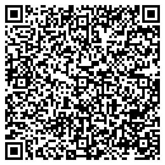 QR-код с контактной информацией организации M2-MASTER