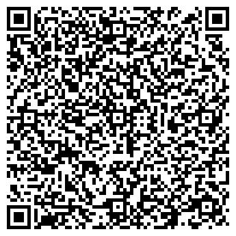 QR-код с контактной информацией организации Remont-Bam