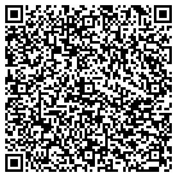 QR-код с контактной информацией организации Частное предприятие ЧП Чигарь