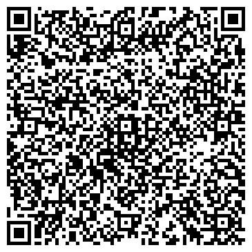 """QR-код с контактной информацией организации интернет-магазин """"Ретро-студия"""""""