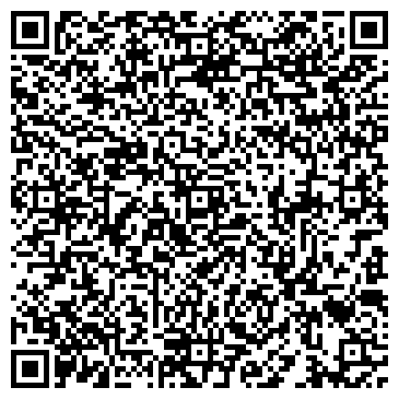 """QR-код с контактной информацией организации ООО """"Руди-Буд Днепр"""""""