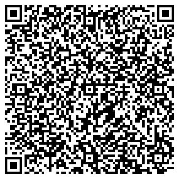 QR-код с контактной информацией организации Другая Кладка кирпича Запорожье