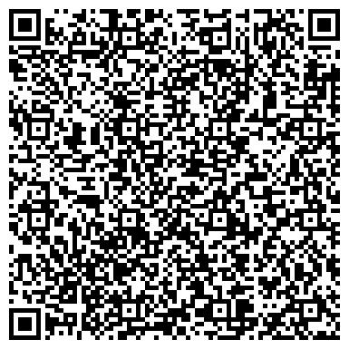 QR-код с контактной информацией организации Кованные изделия «Соломон»