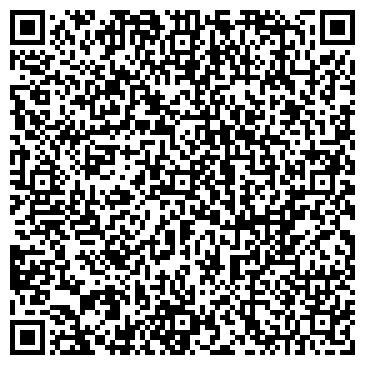 QR-код с контактной информацией организации Общество с ограниченной ответственностью ООО «ГРАНД-ФАСАД»