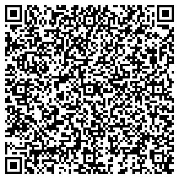 QR-код с контактной информацией организации Корпорация Магазин «Свiт Саун»