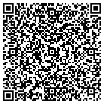 QR-код с контактной информацией организации Автополив харьков