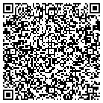 QR-код с контактной информацией организации Другая Стар Нет ДП