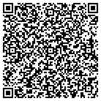 """QR-код с контактной информацией организации ООО """"Мир Тепла"""""""