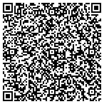 QR-код с контактной информацией организации Мандарин-А, Компания