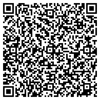 QR-код с контактной информацией организации Кирдан, ЧП