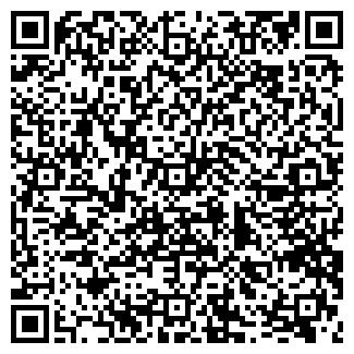 QR-код с контактной информацией организации ЮСТ, ООО