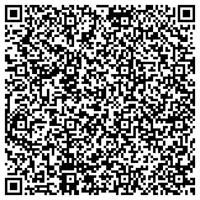 QR-код с контактной информацией организации ПГС Проект (КТП-проект), ЧП