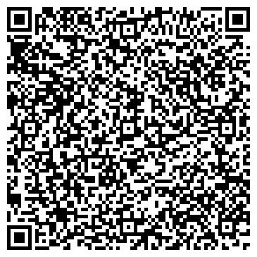 QR-код с контактной информацией организации Маркостиль, ООО Фабрика дверей