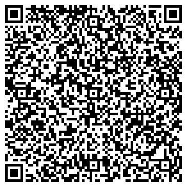 QR-код с контактной информацией организации Ужэкобудматериалы, ООО