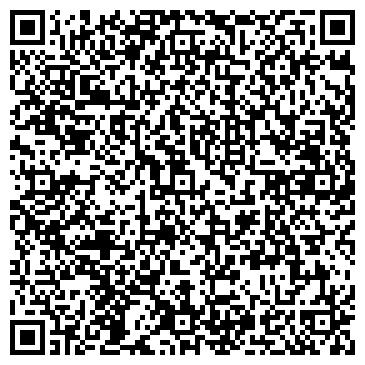 QR-код с контактной информацией организации Хаст компани ЛТД, ООО