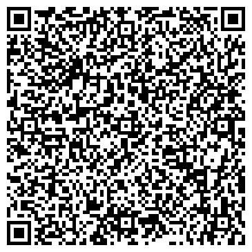 QR-код с контактной информацией организации Частное предприятие ЧП «МЕДИА ЛИФТИНГ КОМПАНИ»