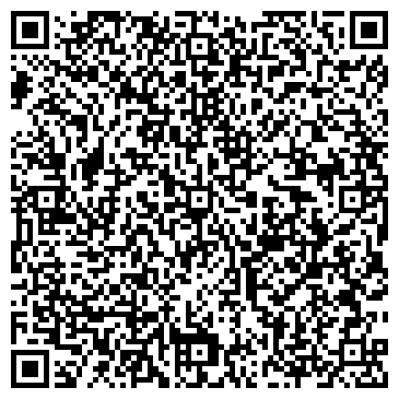 QR-код с контактной информацией организации Буд-Дизайн, ООО