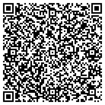 QR-код с контактной информацией организации Горбунов,ЧП