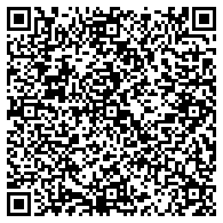 QR-код с контактной информацией организации ООО МАСТЕР ФЭМ