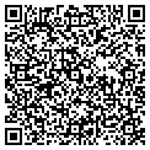 QR-код с контактной информацией организации Поло, ЧП