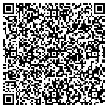 QR-код с контактной информацией организации АГЫС ЧП ЖАКАЙБЕКОВ