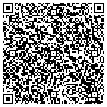 QR-код с контактной информацией организации Технолоджи Групп, ООО